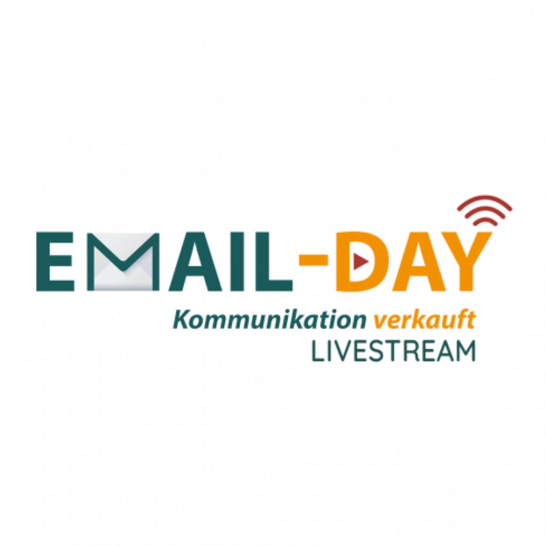 E-Mail-Day Event am 03. November 2021 Erfahrungen
