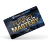 Funnel Mastery von Sven Hansen und Tommy Seewald Erfahrungen