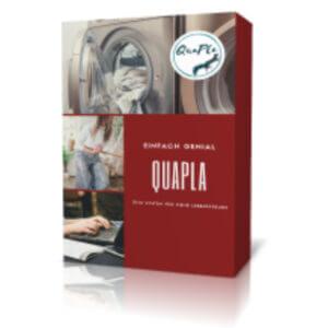 QuaPla - Dein Organisationssystem für mehr Lebensfreude Erfahrungen