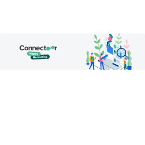 Connectoor Erfahrungen