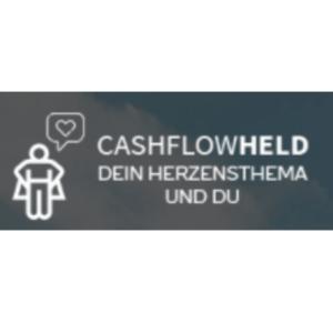 CASHFLOW HELD von Marco Lachmann-Anke Erfahrungen