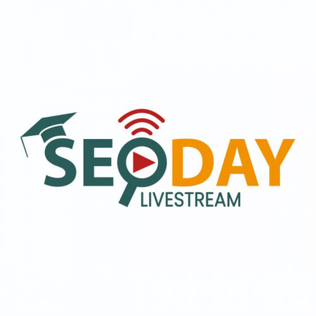 Seoday am 04. November 2021 Erfahrungen