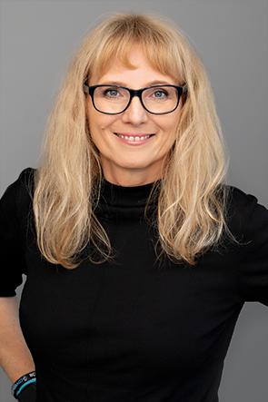 Pia Tischer erfahrungen